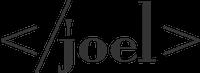 Joel Razon